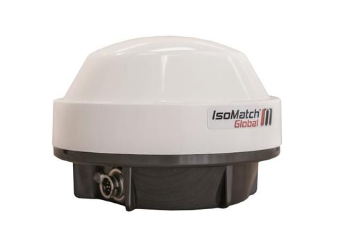 IsoMatch GEOCONTROL